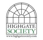 Highgate Society logo