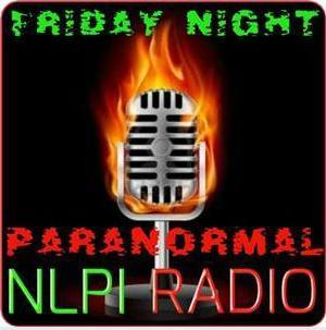 nlpi radio