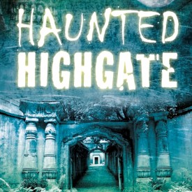 5831 Haunted Highgate FCP.indd