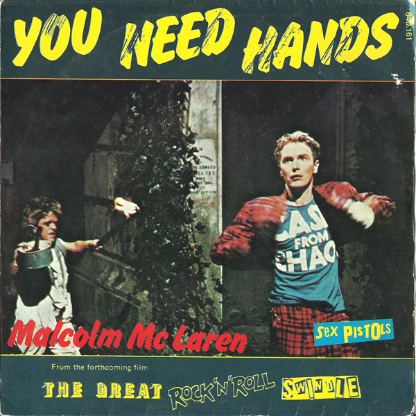 sex-pistols-you-need-hands-matrixbest