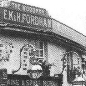 The Woodman in 1897 thumbnail