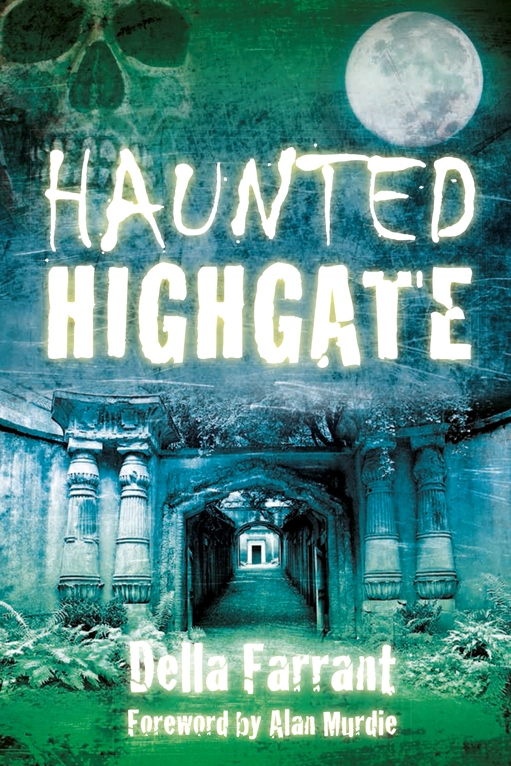 5831 Haunted Highgate FCP.indd